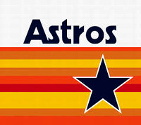 May 2nd - {Bronco} Pirates vs Astros