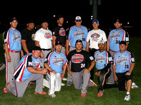 2009 - NSA league_1