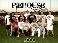 2008 - NSA league _ sepia