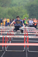 May 19th - Championship Meet - Bolingbrook