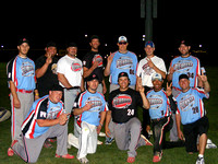 2009 - NSA league_2