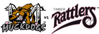 5/24 - Addison Muckdogs vs The Rattlers